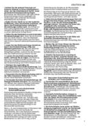 Metabo CC 18 LTX BL Seite 5