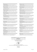 Metabo HWW 4000/20 S Seite 2