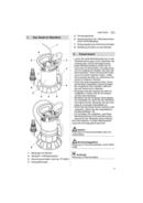 Metabo TPF 6600 SN Seite 5
