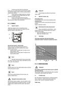 Metabo DP 18-5 SA Seite 5