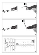 Metabo SBE 650 Impuls Seite 4