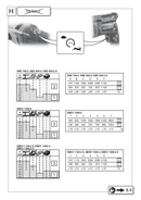 Metabo SB 850-2 Seite 5
