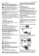 Metabo SB 561 Seite 5