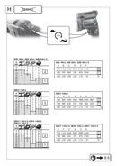 Metabo SBEV 1000-2 Seite 5