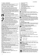 Metabo SB 760 Seite 4