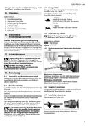 Metabo BDE 1100 Seite 5