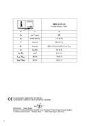 Metabo MBS 18 LTX 2.5 Seite 4