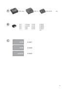 Metabo MBS 18 LTX 2.5 Seite 5