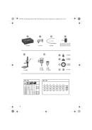 Metabo BE 1100 Seite 4