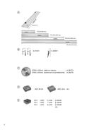 Metabo MKS 18 LTX 58 Seite 4