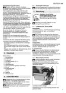Metabo LF 724 S Seite 5