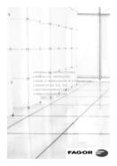 Fagor CFJ1307 side 1