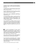 Fagor CFJ1307 side 3