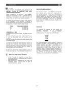 Fagor CFJ1307 side 4