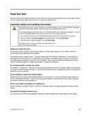 Lenovo ThinkPad 2 sivu 5
