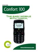 ITTM Confort 100 side 1