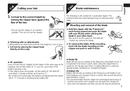 Panasonic ER-CA35-K page 5