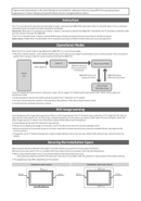 Samsung HD890U page 2