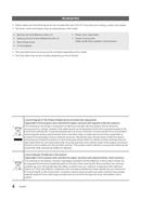 Samsung HD890U page 4