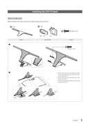 Samsung HD890U page 5