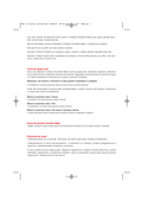 página del Solis 852 3