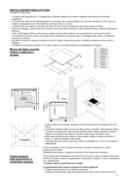 Franke 2 PIN 900 side 5
