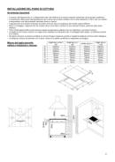 Franke 5 PIN 640 side 5