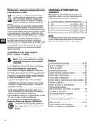 Franke FSBS 6001 NF IWD XS A+ side 2