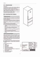 Franke FCB 3401 NS 2D XS side 4