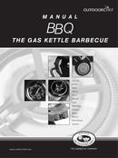 Outdoorchef City Gas pagina 1