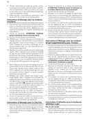 Outdoorchef City Gas pagina 5