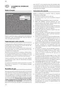 Outdoorchef Geneva pagina 3