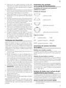 Outdoorchef Geneva pagina 4