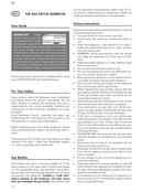 Página 3 do Outdoorchef Venezia