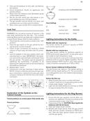 Página 4 do Outdoorchef Venezia