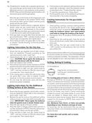 Página 5 do Outdoorchef Venezia