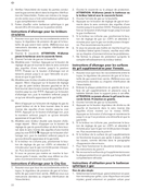 Outdoorchef Venezia pagina 5