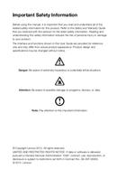 Página 2 do Lenovo IdeaCentre A720