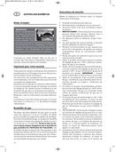 Outdoorchef Cairns pagina 3