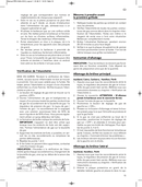 Outdoorchef Cairns pagina 4