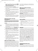 Outdoorchef Cairns pagina 5