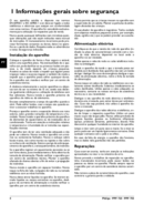 Philips Magic 5 PPF755 sivu 4