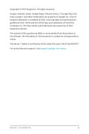Asus Google Nexus 7 side 2