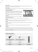 Samsung BD-P1600 side 3