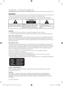 Samsung BD-P1600 side 4