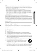 Samsung BD-P1600 side 5
