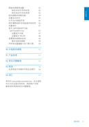 Philips SPF5210 page 3