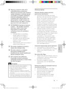 DeWalt DC390 page 4