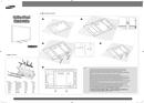 Samsung STN-LE4055D sivu 1