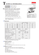 Makita BO3711X Seite 1